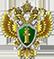 рокуратура Санкт-Петербурга