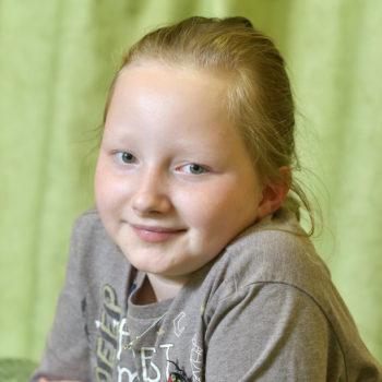Baraeva Katya